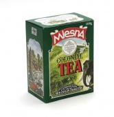 """Cejlonský čaj """"COLONIAL TEA"""""""