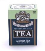 "Zobrazit detail - Cejlonský čaj ""PRESIDENTS BREW TEA"" 100g"