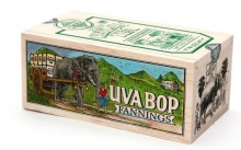 Dárkové balení čaje UVA BOPF 200g