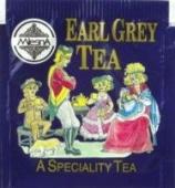 Čaje Mlesna Černý čaj nejvyšší kvality s přírodní esencí bergamotu MLESNA (Ceylon) Ltd. pravý čaj z Cejlonu