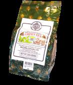 ROYAL GUNPOWDER zelený čaj 500g