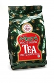 RICH BREW Tea High Grown 500g