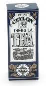 Černý sypaný čaj z oblasti - DIMBULA B.O.P. 50g
