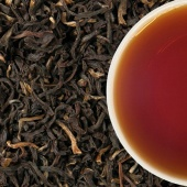 Assam  Tea Orange Pekoe 500g