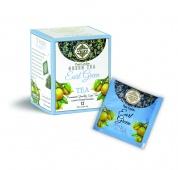 EARL GRAY ČERNÝ  čaj pyramida 12x2g