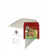 Čaje Mlesna Černý čaj nejvyšší kvality z nejznámější plantáže na světě MLESNA (Ceylon) Ltd. pravý čaj z Cejlonu
