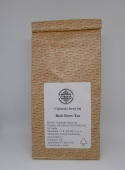 RICH BREW Tea High Grown 50g B.O.P.