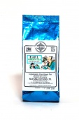 EARL GREY zelený čaj laminat 100g