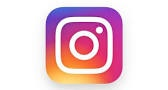 Mlesna na Instagramu