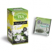 JASMÍN zelený čaj 30x2g