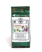 JASMÍN zelený čaj laminate 100g