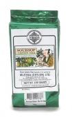 SOURSOP zelený čaj sypaný -  laminate 100g