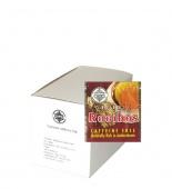 ROOIBOS ORGANIC sáčkový čaj 25x1,5g
