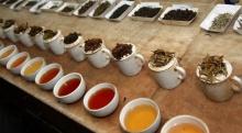 Jak si správně připravit čaje Mlesna ?
