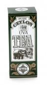 Černý čaj z oblasi  - UVA High Grown B.O.P. 100g