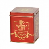 VICTORIAN BLEND TEA red 100g