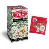 Vysoce kvalitní cejlonský černý čaj  Orange Pekoe