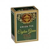 Zelený čaj 100g