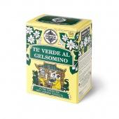 JASMÍN zelený čaj 100g
