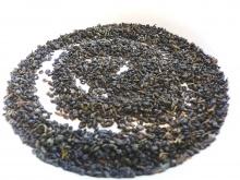 Royal Gunpowder pro zdravý životní styl .Zelený sypaný  čaj balení  100g