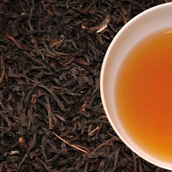 Čaje Mlesna Čaj Nuwara Eliya Tea , prémiový čaj z vysokohorské oblasti MLESNA (Ceylon) Ltd. pravý čaj z Cejlonu