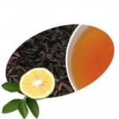 EARL GREY černý sypaný čaj  balení  -   500g