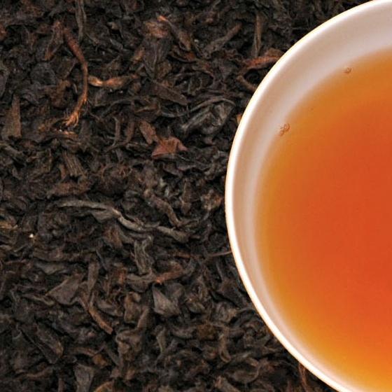 Čaje Mlesna Jednodruhový čaj z oblasti Dimbula 500g MLESNA (Ceylon) Ltd. pravý čaj z Cejlonu