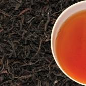 RUHUNU - jednodruhový  sypaný čaj  balení  -   500g