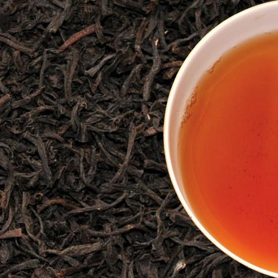 Čaje Mlesna Jednodruhový čaj z oblasti RUHUNU - 500g MLESNA (Ceylon) Ltd. pravý čaj z Cejlonu
