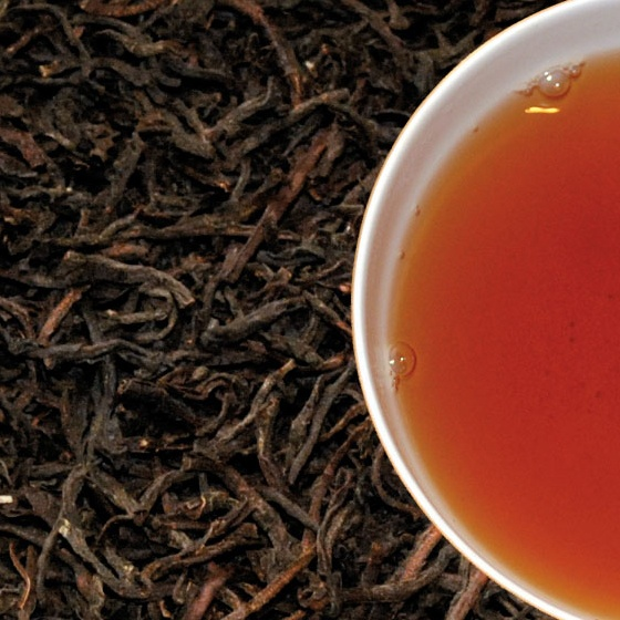 Čaje Mlesna Jednodruhový čaj z oblasti UVA 500g MLESNA (Ceylon) Ltd. pravý čaj z Cejlonu