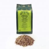 POLPALA - bylinný čaj - laminát - 100g